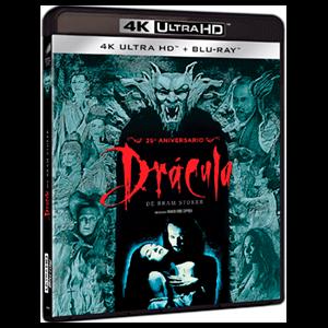 Dracula(Bd)