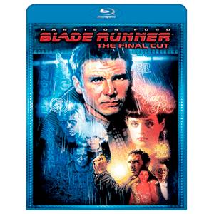 Blade Runner (El Montaje del Director)