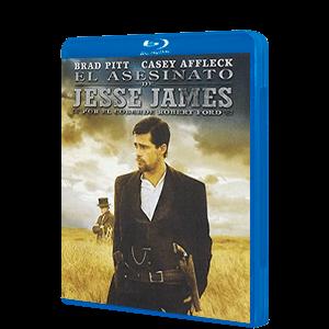 Asesinato De Jesse James Por Cobarde Robert Ford