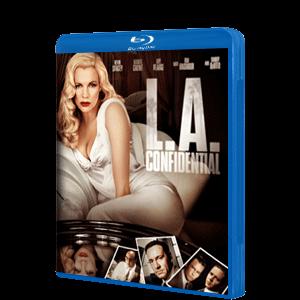 L.A. Confidential: Edición Especial