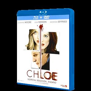 Chloe (Combo)