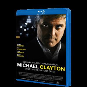 Michael Clayton (Combo)