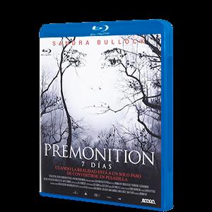Premonition, 7 Dias