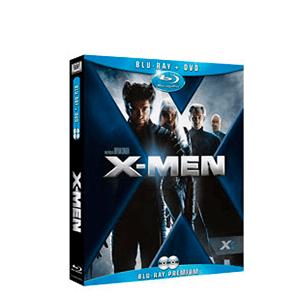 X-Men (Premium)