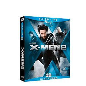 X-Men 2 (Premium)