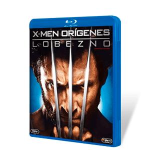 X-Men Orígenes: Lobezno Triple Premium