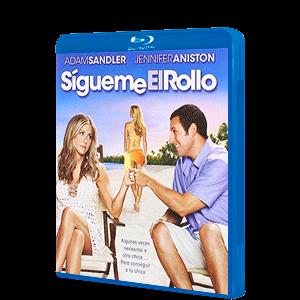 Sigueme El Rollo(Bd)