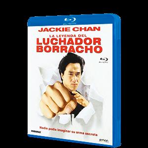 La Leyenda Del Luchador Borracho Peliculas Game Es