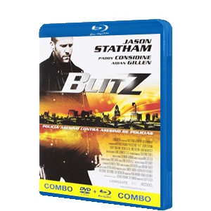 Blitz (Combo)
