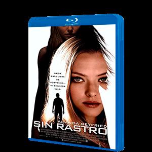 Sin Rastro (Gone)