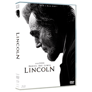 Lincoln (Combo)