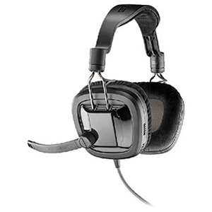 Plantronics Gamecom 388 PC-PS4-XONE-SWITCH-MOVIL