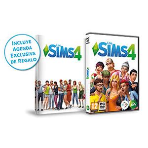 Los Sims 4: Xmas Edition
