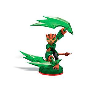 Figura Skylanders Trap Master: Tuff Luck