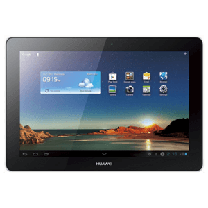 Huawei MediaPad 10 Link 16Gb 3G Orange