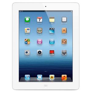 iPad 3 Wifi 32Gb. (Blanco)