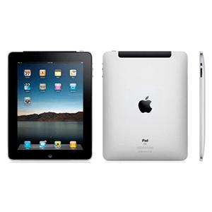 iPad 3G 64Gb