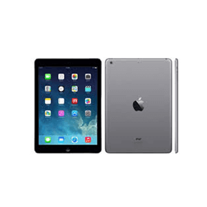 Ipad Air 3G 16Gb (Gris Espacial)