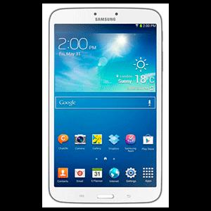 Samsung Galaxy Tab 3 8.0 Wifi 16Gb (Blanco)