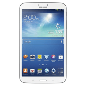 Samsung Galaxy Tab 3 8.0 Wifi 16Gb (Blanco)