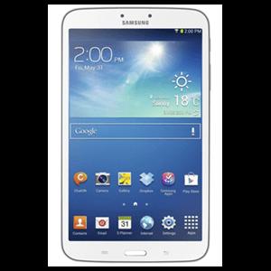 Samsung Galaxy Tab 3 8.0 Wifi 16Gb Blanco
