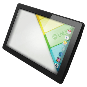 "Tablet nvsbl Unusual Phoenix 10"" Dual Core 8GB(SA)"