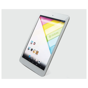 "Tablet Unusual U10Z 9,7"" Ret. Quad Cor A9 16Gb(SA)"