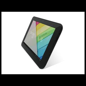 "Tablet Unusual U8Y 7,8"" IPS Quad Core A9 8Gb (SA)"