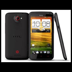 HTC One X+ 64Gb Negro - Vodafone -