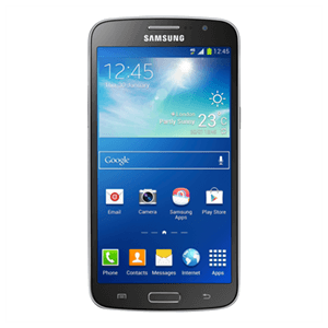 Samsung Galaxy Grand 2 8Gb (Negro) - Libre -