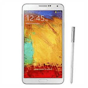 Samsung Galaxy Note 3 32Gb Blanco - Libre -