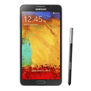 Samsung Galaxy Note 3 32Gb Negro - Libre -