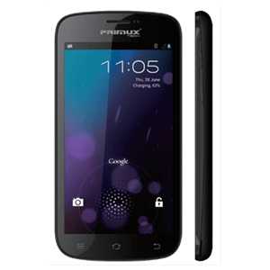 Smartphone Primux Omega Dual Core 5,3'' (SA)