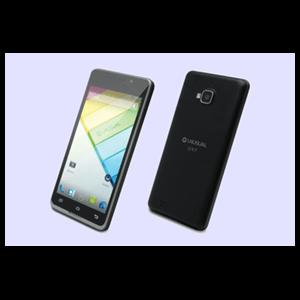 Smartphone Unusual U45Y 4.5'' (SA)