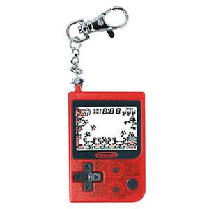 Nintendo Mini Classics: Fire