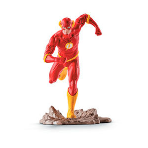 Figura Justice League: Flash
