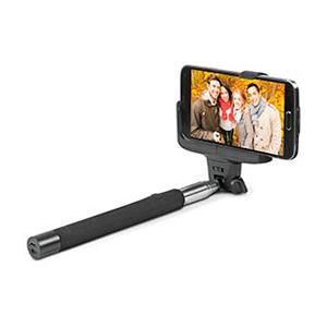 Palo Master Selfie Bluetooth Kaos