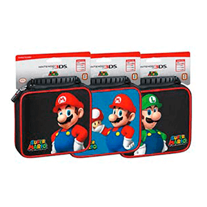 Game Traveller 3DS215 New3DS Oficial Nintendo