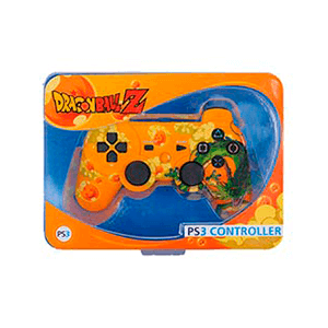 Controller Dragon Ball