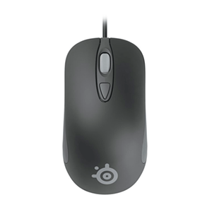 SteelSeries Kinzu V3 Negro