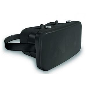 Gafas VR Lakento v2 + 2 juegos