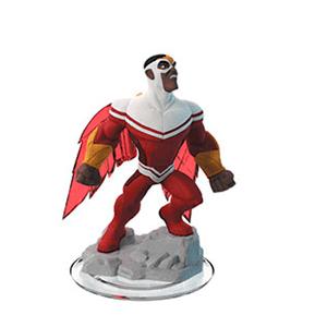 Disney Infinity 2.0 Figura Falcon