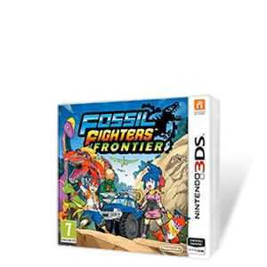 Game Es Nintendo 3ds 2ds