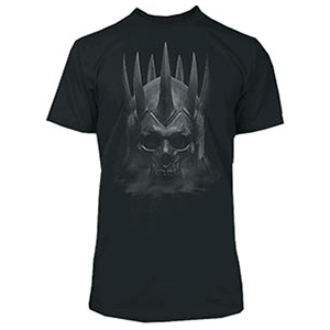 Camiseta The Witcher: Eriden Talla S