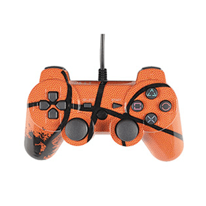 Controller con Cable Indeca Sport Baloncesto