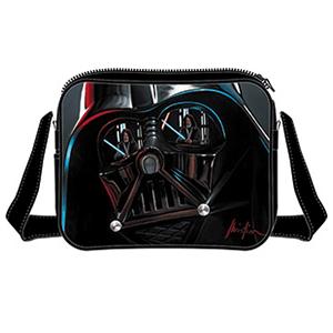 Mochila Bandolera Star Wars Darth Vader