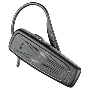 Auricular Bluetooth Plantronics ML10