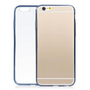 Carcasa Azul para iPhone 6 Khora