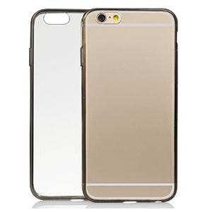 Carcasa Gris para iPhone 6 Khora