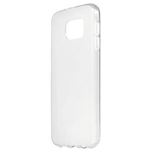 Carcasa Jelly Blanca para Galaxy S6 Khora